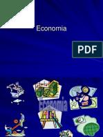 Economia - aula 1