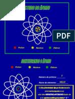 estudo_do_Átomo_-_parte_i