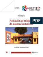 Proyecto m+¦dulos de informaci+¦n 1