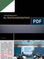 el-texto-expositivo