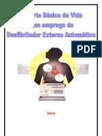 Manual Dea 2010