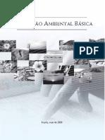 Legislação ambiental básica