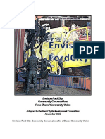 Envision Ford City - Final Report - October 24 MM