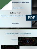 FOCO_AULA DIA 6_08 - Sistemas Ptolomaicos, Copernicanos e Galileanos_Versão professor