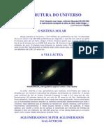 2012 Antes Durante e Depois | Planetas | Sistema Solar