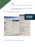 Manual Instalacion y Cofiguracion Jffnms