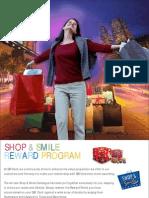 SBI Catalogue Reward