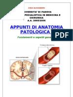 0021_-_Anatomia_Patologica_1