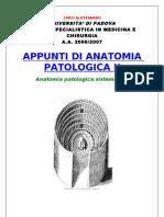 Anatomia_patologica_II