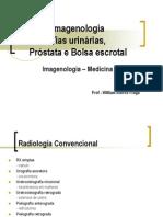 Vias Urinarias Com Prostata(Ver Medcel) 2