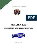 Venezuela mem02