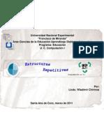 estructurasrepetitivas-100709154958-phpapp01