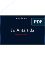 laantrtida-110102035656-phpapp01