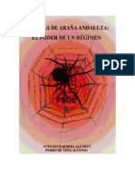 La-tela de araña andaluza_El Poder de un Régimen_libro completo