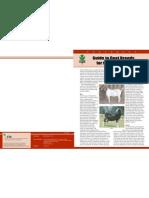 factsheet_goatbreeds
