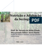 nutricao_seringueira-1