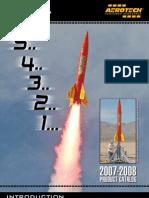 07-08 Aerotech Catalog