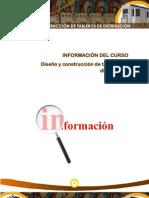Infocurso Tableros de Distribucion