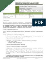 MP - Actividad Formativa 1 Proceso de Información