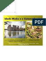 Idade Média - Sistema Feudal - para estudo
