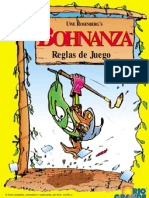 reglas-bohnanza-zacatrus