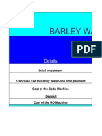 LPP Formulation - Copy