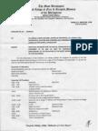 c23-100yrstentativeProgram0001