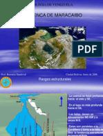 Cuenca de Maracaibo 2