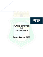 Plano DiretorR 6-12-2006 - Apostila