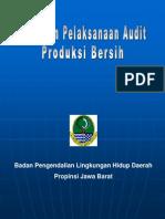 Pelaksanaan Audit_Tahapan Dan Contoh