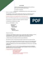 01. RESUMÃO Lei 8112 - imp. - ok