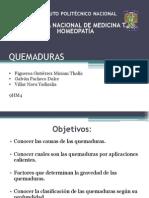 QUEMADURAS9hm4