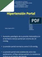 Hi Per Tension Portal Preliminar Rafael Villegas