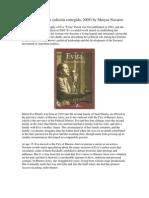 Review of Evita 03-19-2012