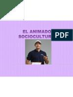 ANIMACION SOCIOCULTURAL dinami