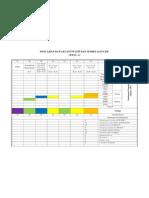 Tabel Kuantitatif