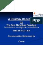 Branding Philip Kotler
