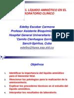 conferencia_liquido_amniotico