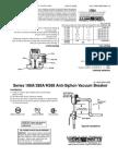 IS-188A-288A-N388