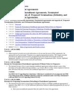 Internal Revenue Manual Part 5.14