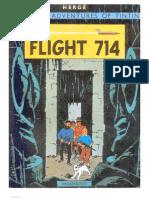 22-Flight 714