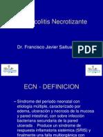 52531081-Enterocolitis-Necrotizante