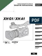 XHG1_XHA1_IB_ESP
