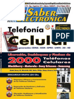 celulares-ultima-generacion