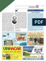 Editorial As Noticias