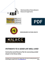 Final_pathways to a Good Life Well Lived