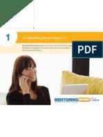 MentoringMumsOnline_Downloadable