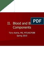 bb_unit2BloodComponentsSpring2010