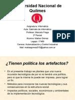 Gomez Matias Parcial Informática