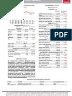 2012 03 20 Finasta rīta apskats